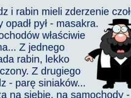 Wkręcony – Wiadomości, Rozrywka, Gwiazdy, – informacje i opinie z kraju i ze świtata – twojenowinki.pl