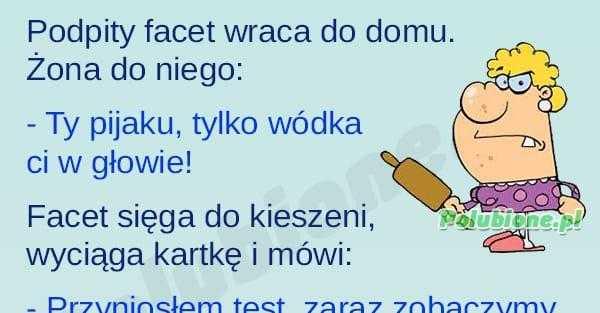Co w głowie siedzi… 😉 – Wiadomości, Rozrywka, Gwiazdy, – informacje i opinie z kraju i ze świtata – twojenowinki.pl
