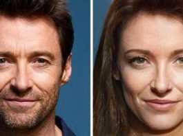 Zmienił aktorów Marvela w kobiety. Ryan Reynolds wyszedł jak modelka