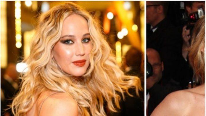 14 celebrytek, które pokazują, że każdy może paść ofiarą nieudanego zdjęcia