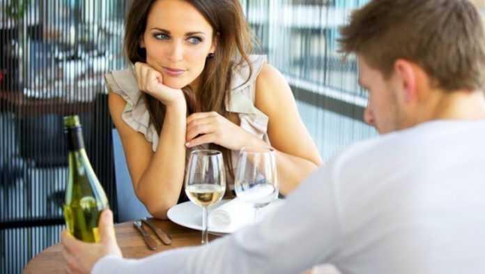 5 typów kobiet, z którymi żaden facet nie chce iść na randkę. Nawet jeśli są piękne