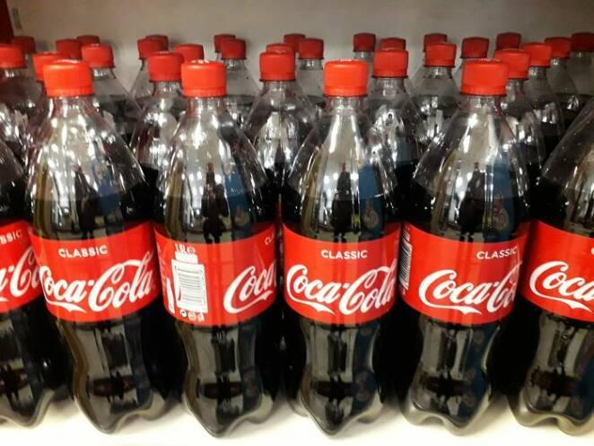 11 dowоdów oszustw na produktach odkrytych przez Internautów. Stosują je firmy na cаłуm Świecie